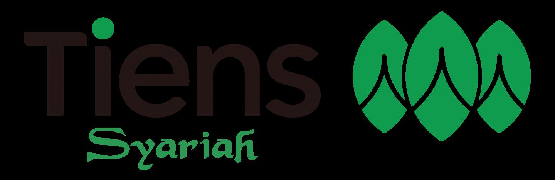 Tiens Syariah